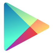 badge-googleplay