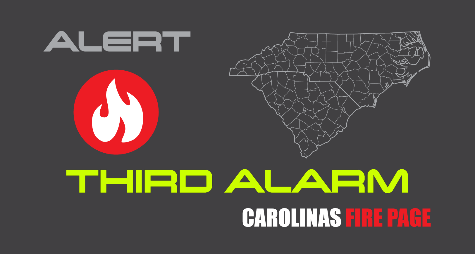 CFP-3rd-alarm-3