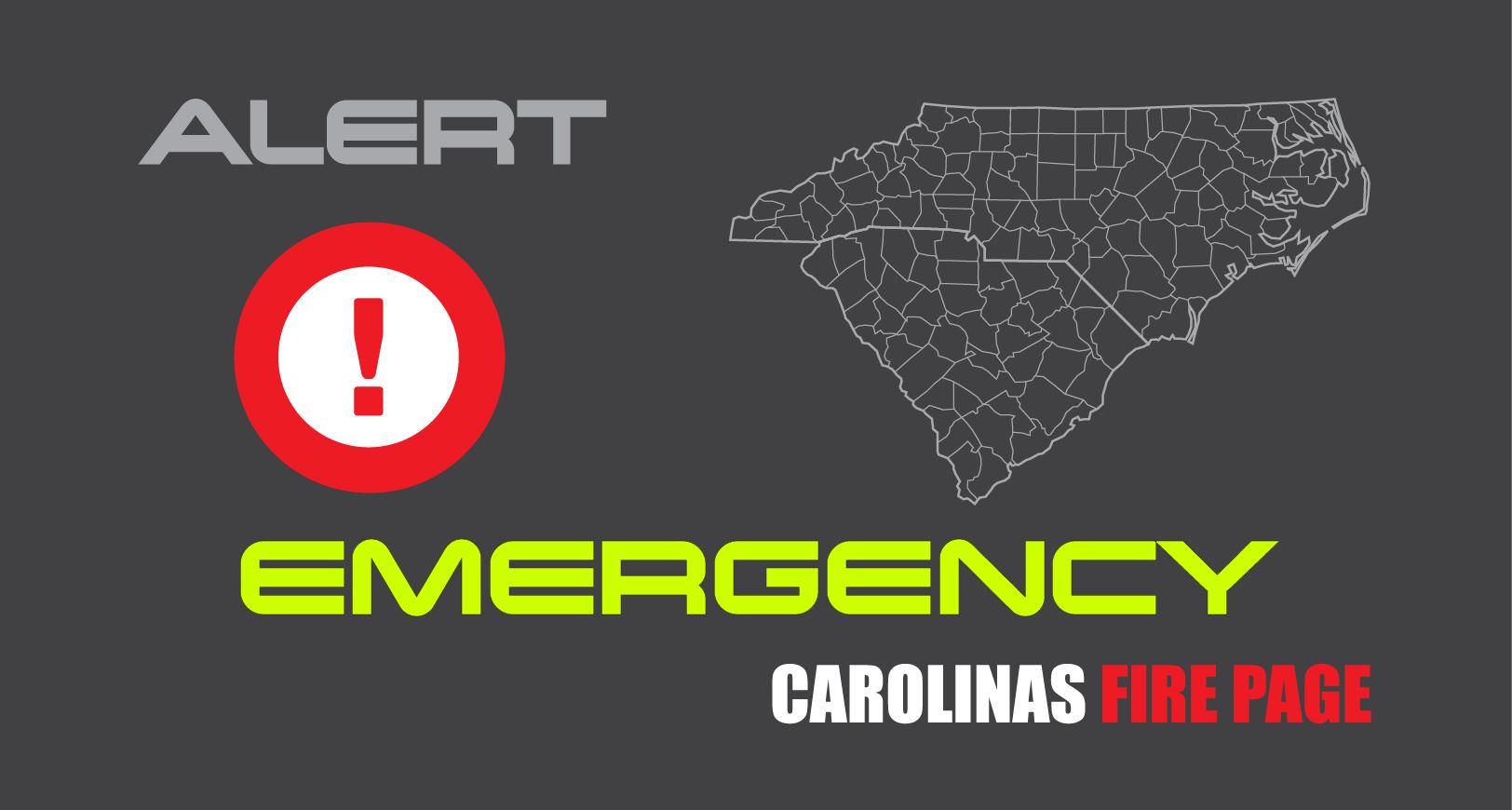 CFP-emergency-3