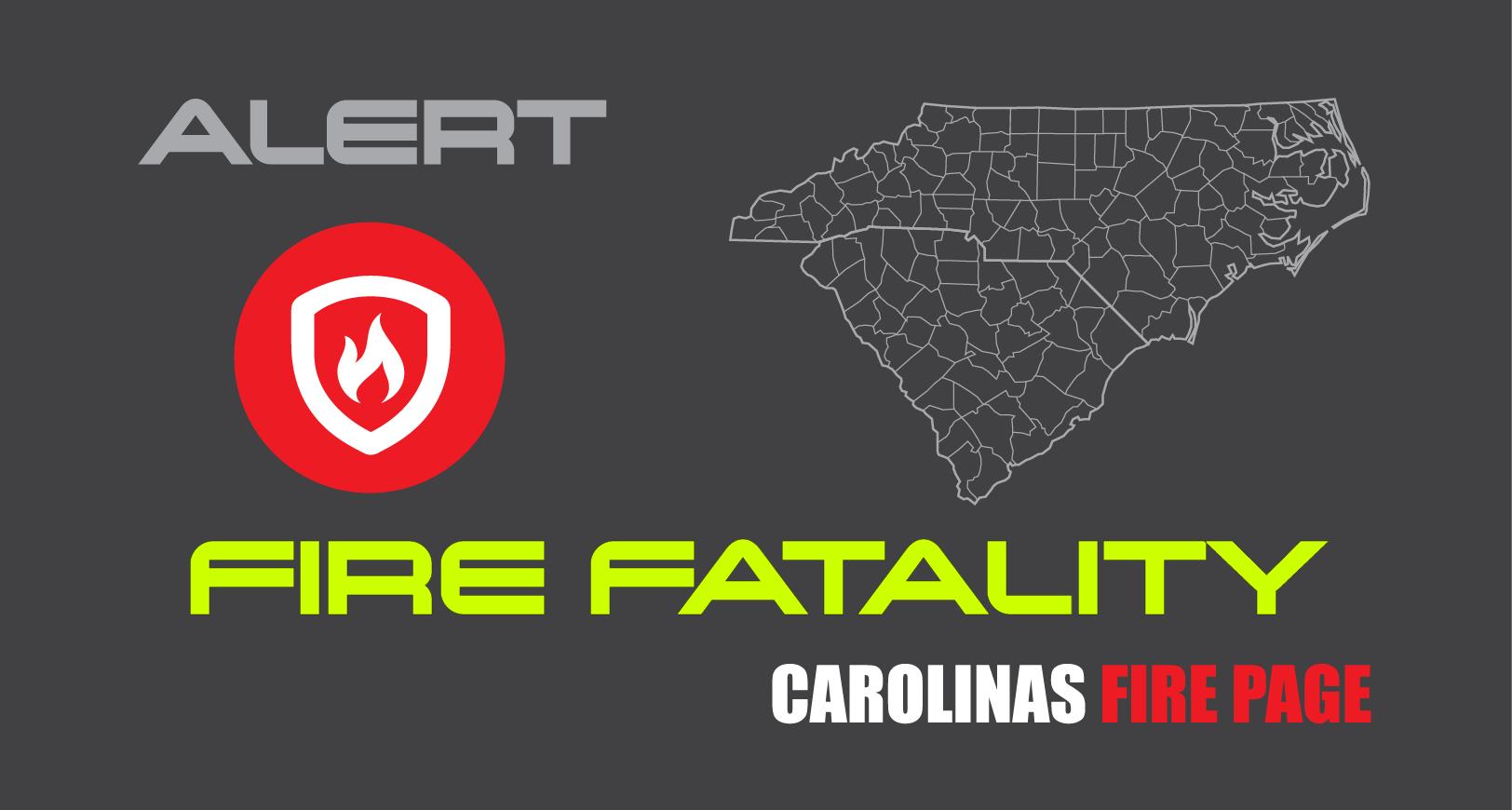 CFP-fire-fatality-3