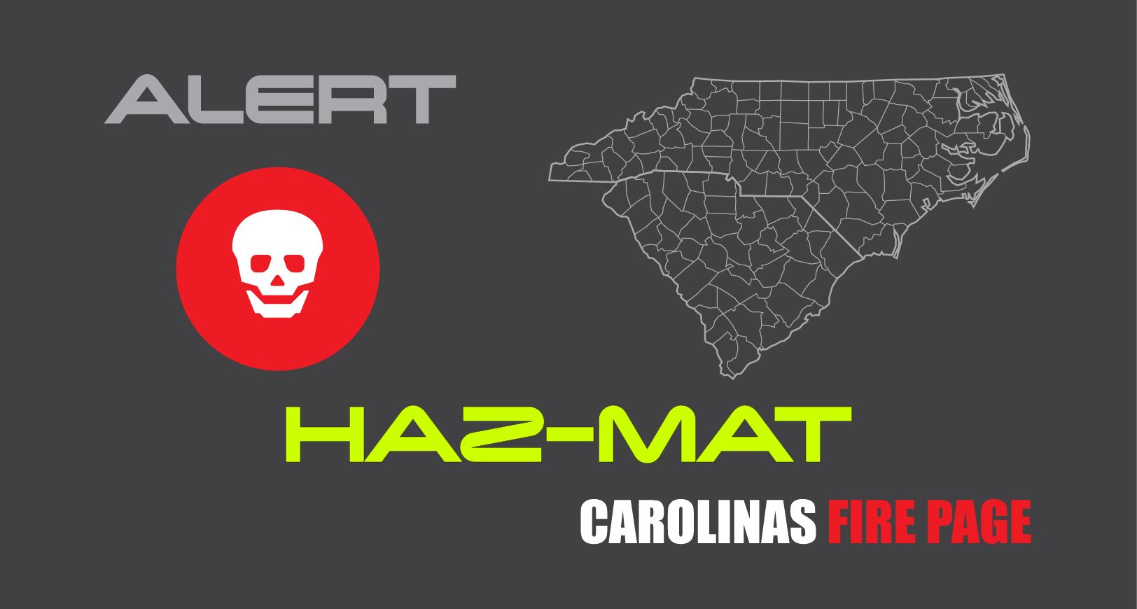 CFP-haz-mat-3