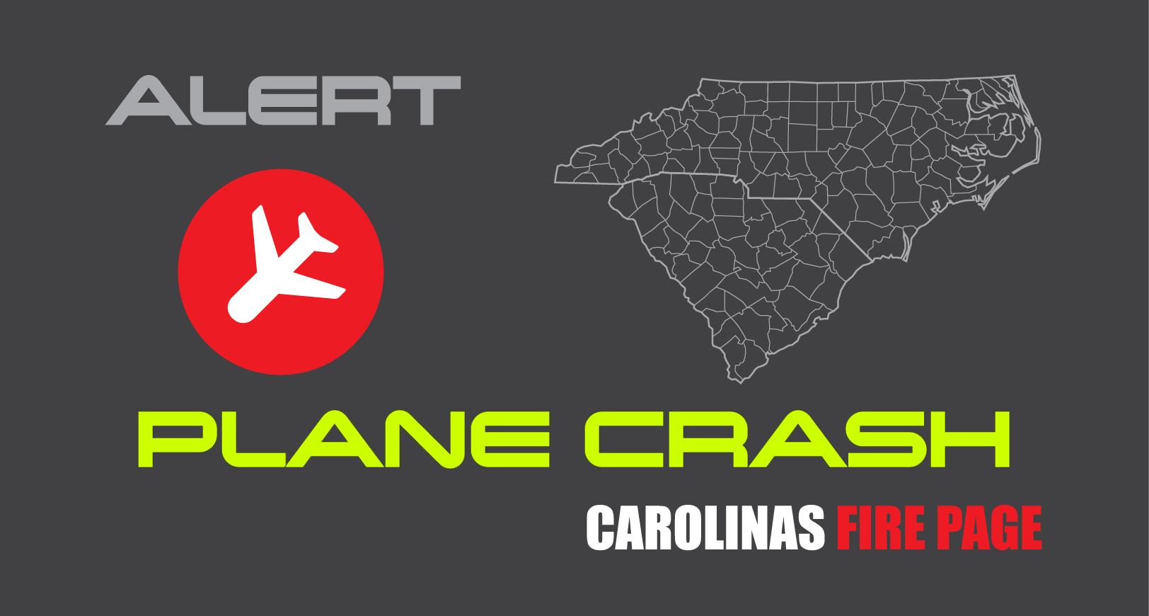 CFP-plane-crash-3