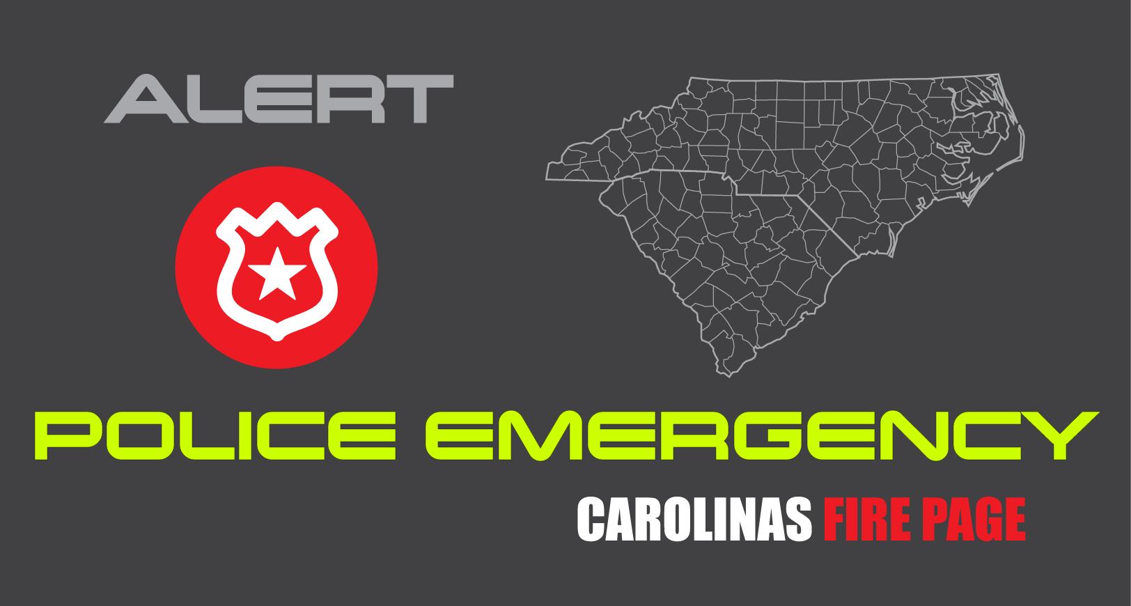 CFP-police-emergency-3