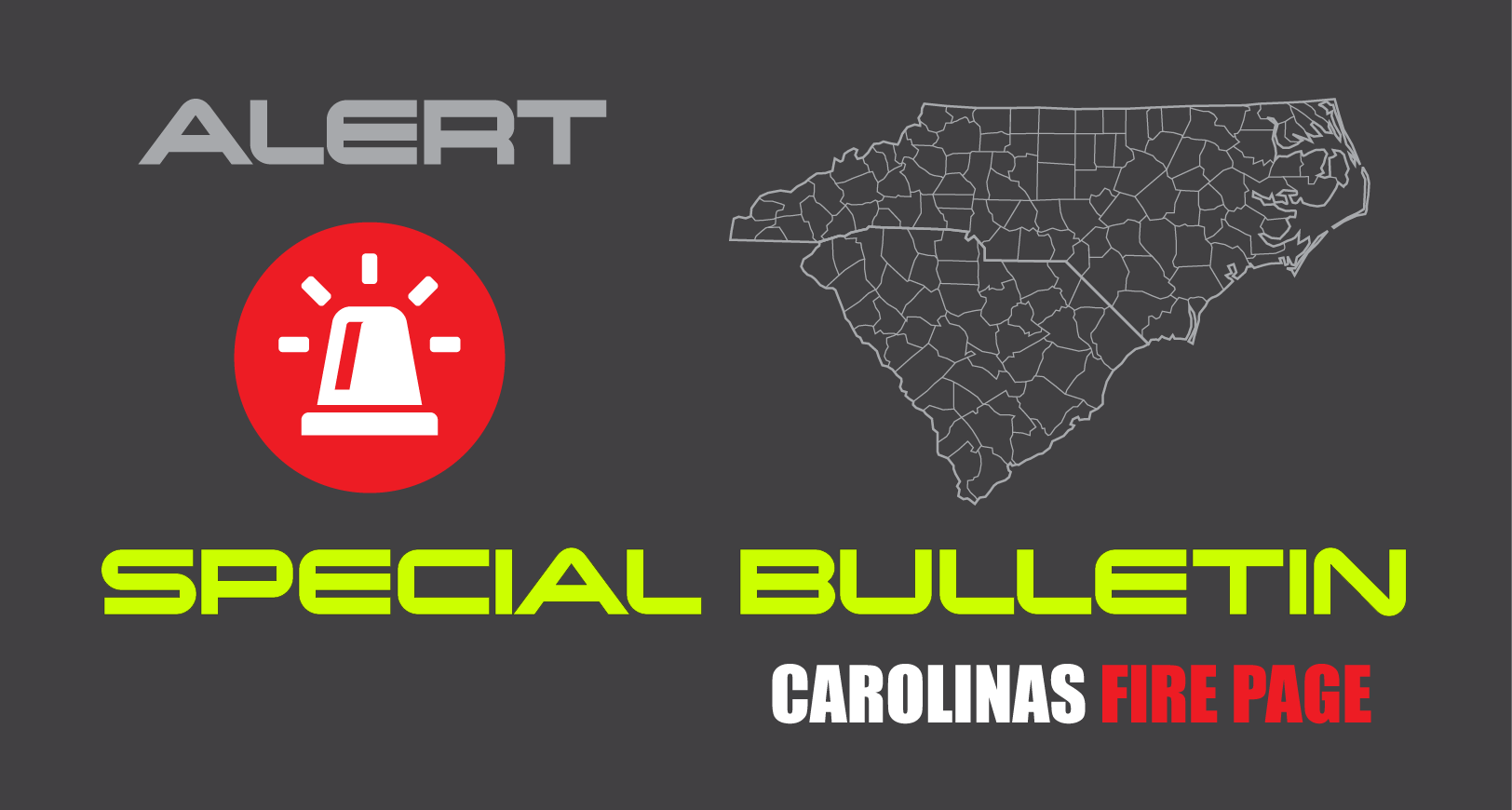 CFP-special-bulletin-3