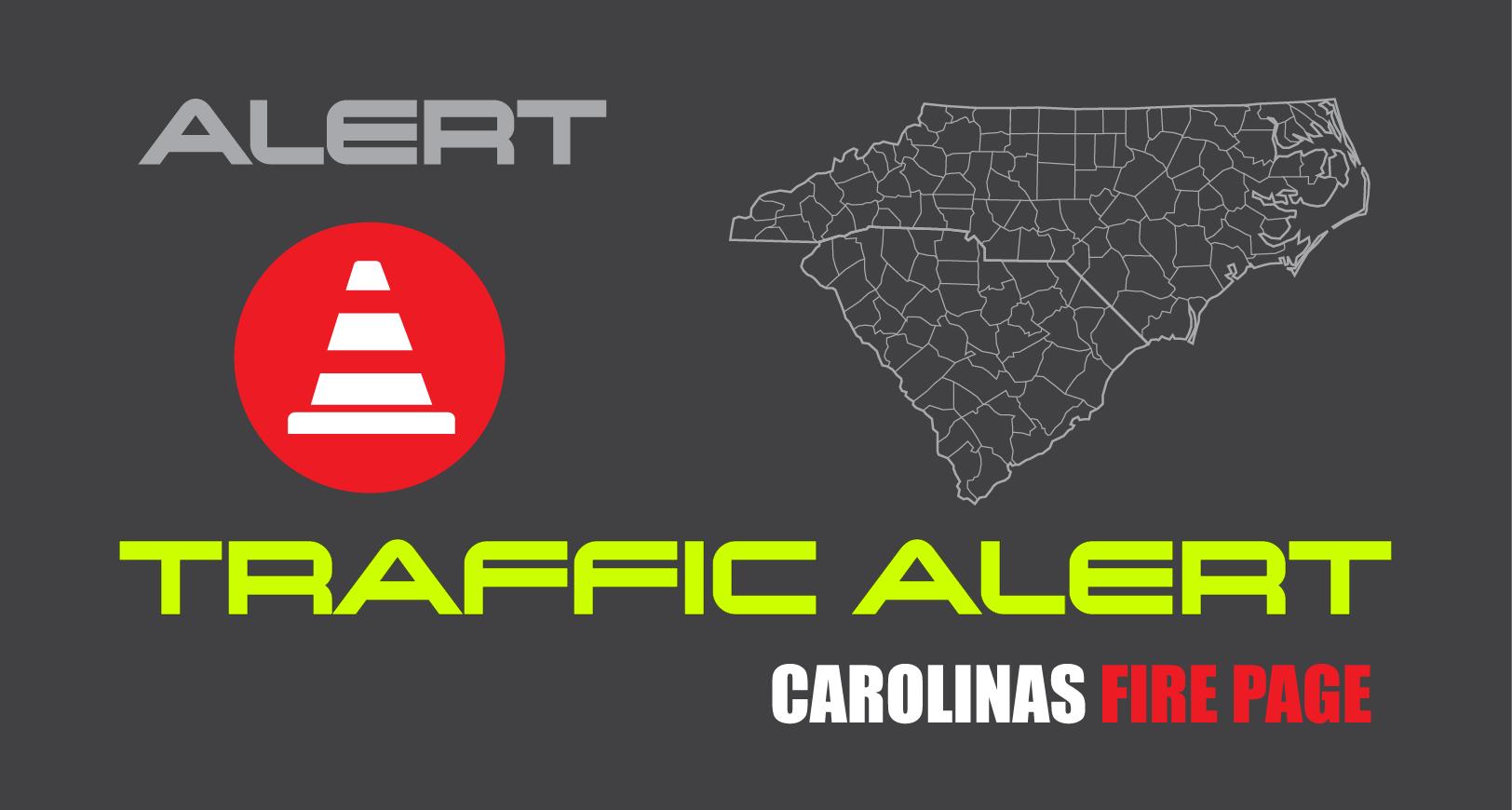 CFP-traffic-alert-3