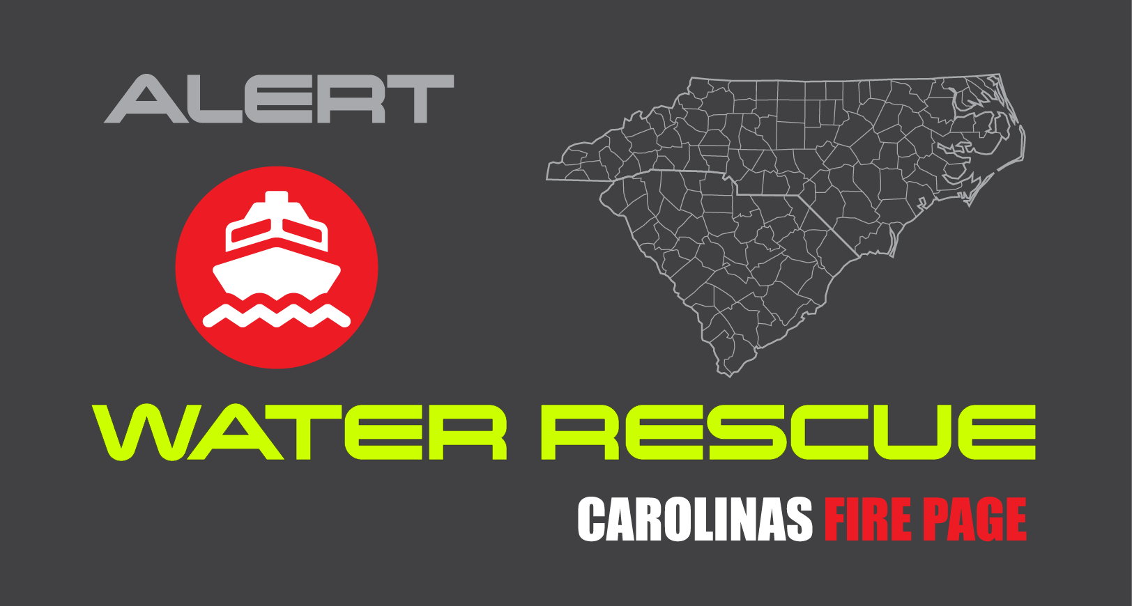 CFP-water-rescue-3